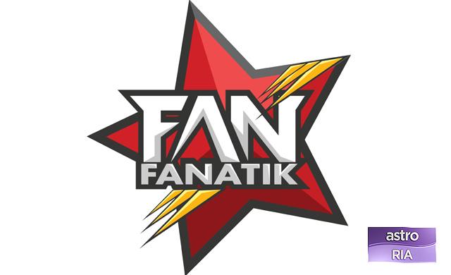 FAN FANATIK
