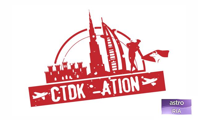 CTDK-ATION