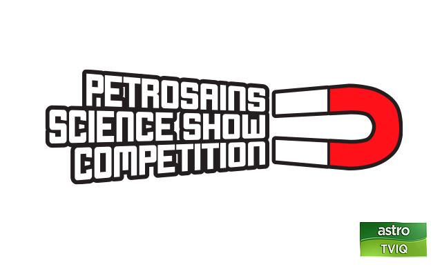 PETROSAINS SCIENCE SHOW COMPETITION 2017