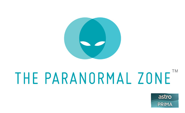 PARANORMAL ZONE
