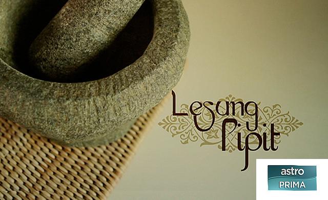 LESUNG PIPIT