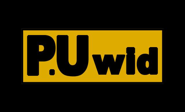 P.U Wid Ep01