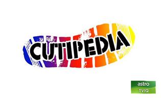 CUTIPEDIA