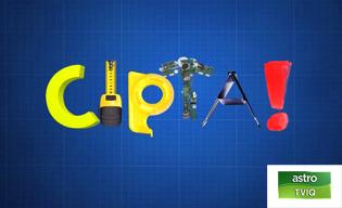 CIPTA