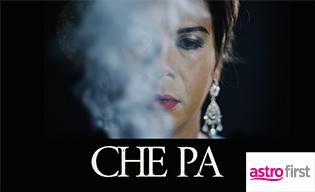 CHE PA