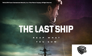 THE LAST SHIP S4