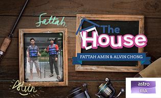 THE HOUSE SEASON 4