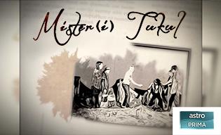 MISTER(I) TUKUL