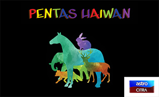 PENTAS HAIWAN