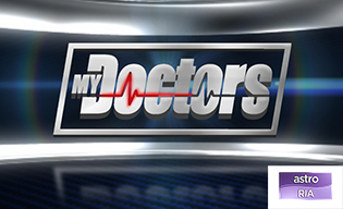 MY DOCTORS