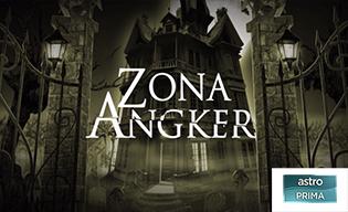 ZONA ANGKER