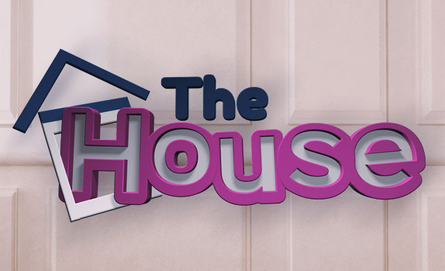 The House S3: Rozita Che Wan Ep04