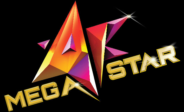 Studio AF Megastar Ep16