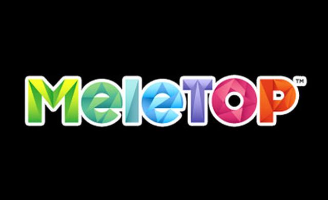 (L) MeleTOP S6