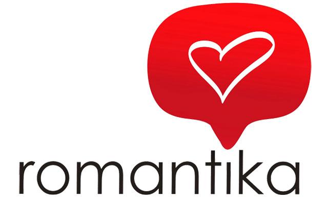 Romantika S6- Nas-T & Atita Haris