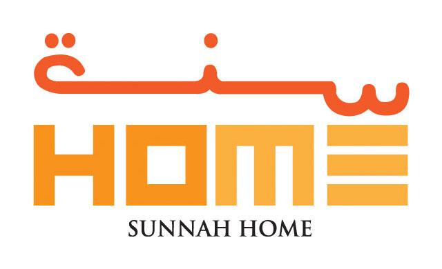 Sunnah Home Ep08