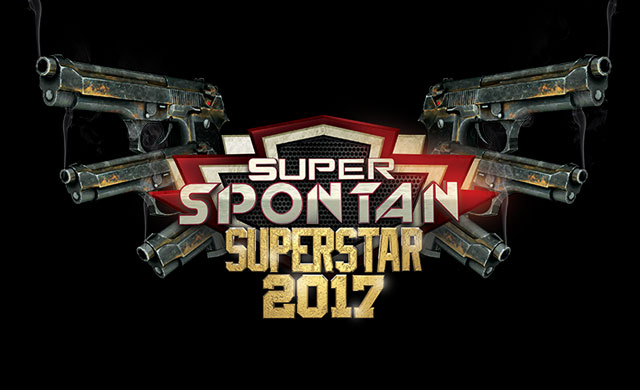 Super Spontan Superstar S2