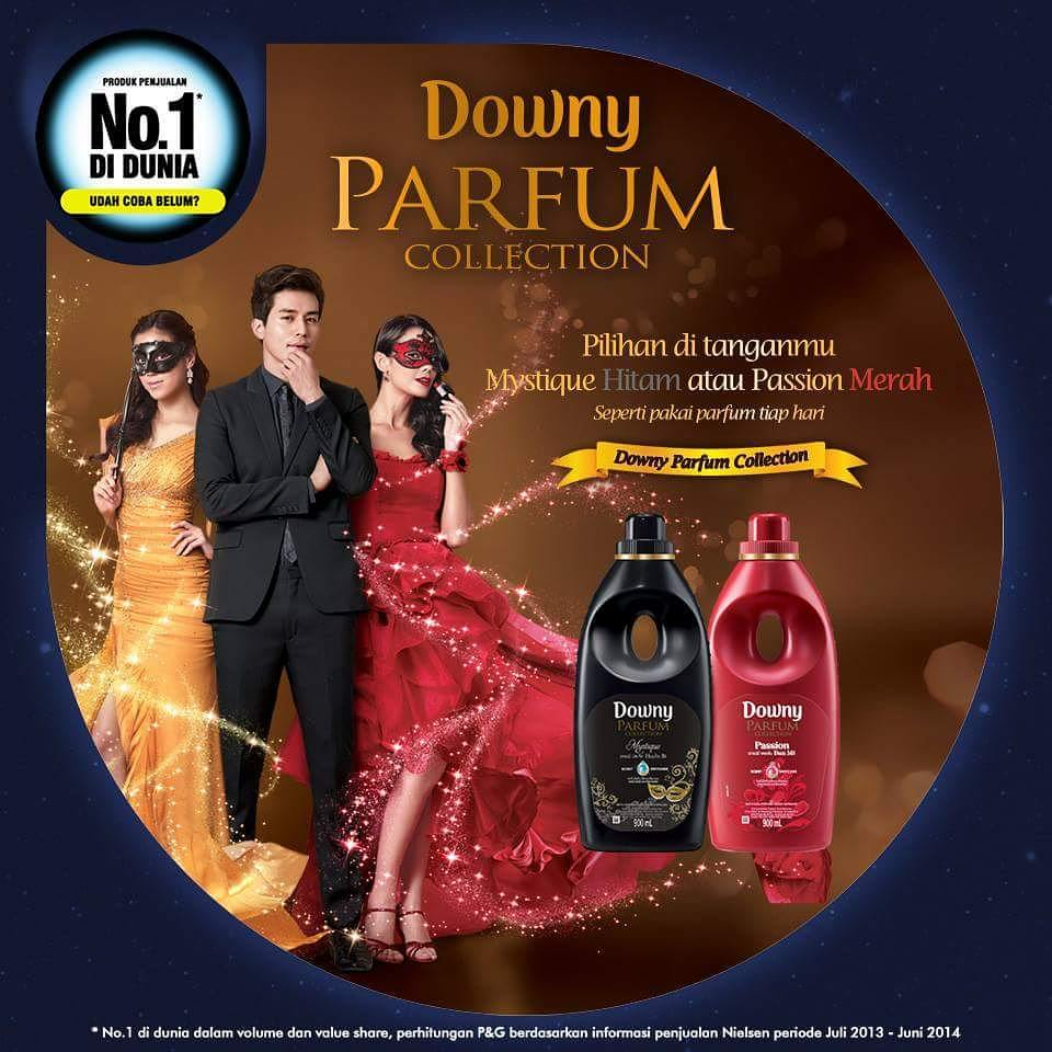 @downy_id Instagram Analytics