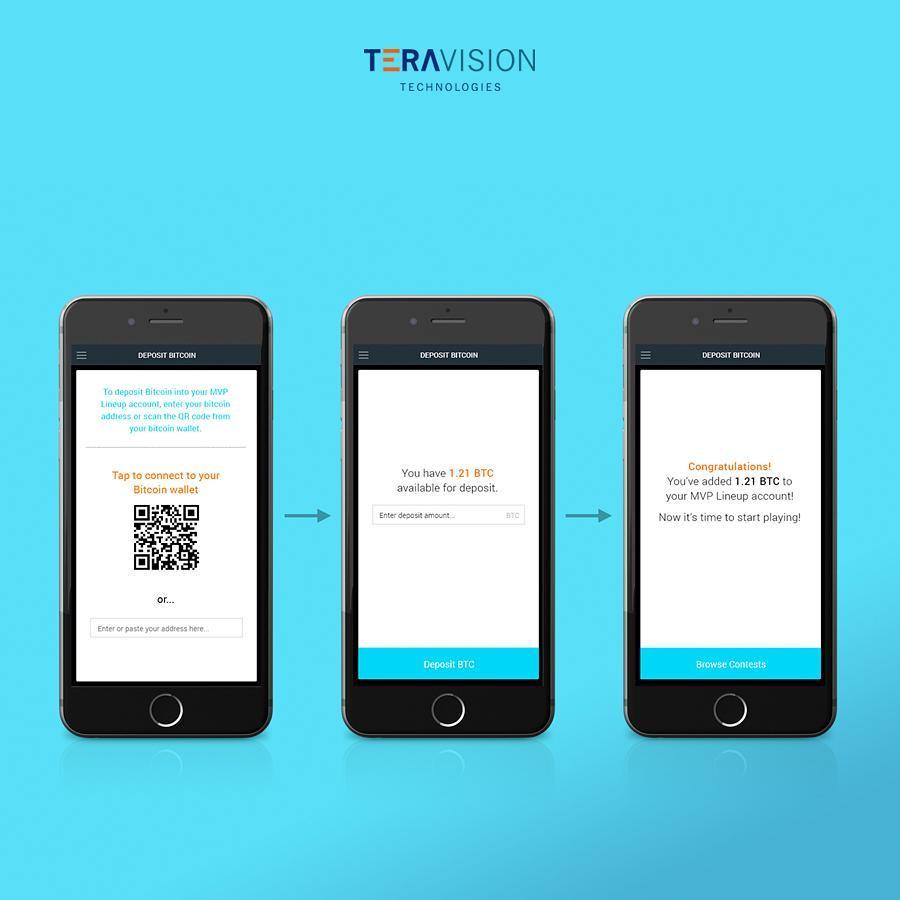 @teravisiontech Instagram Analytics