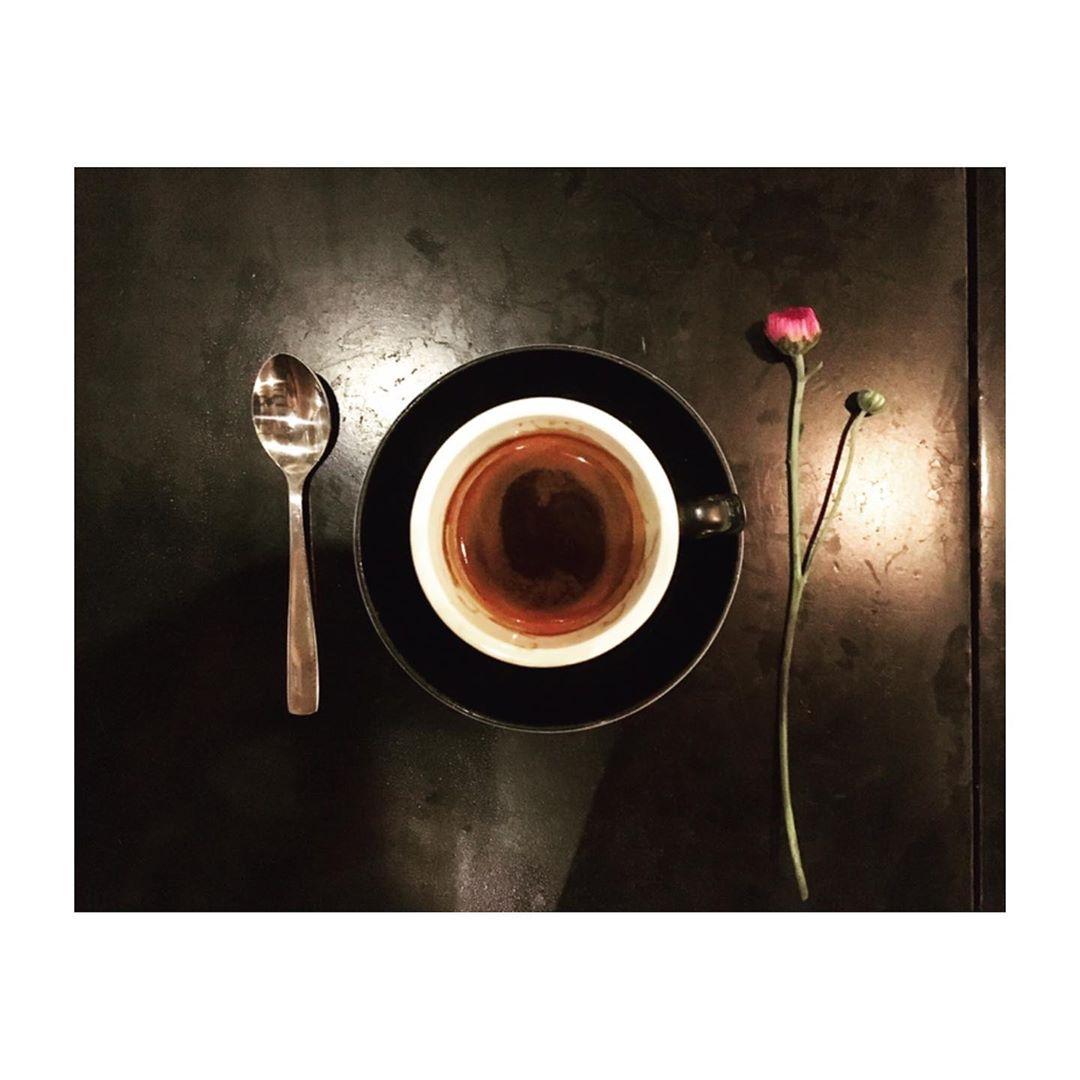 @febrinabuntari Instagram Analytics