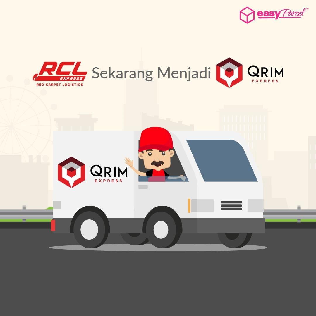@easyparcel_id Instagram Analytics