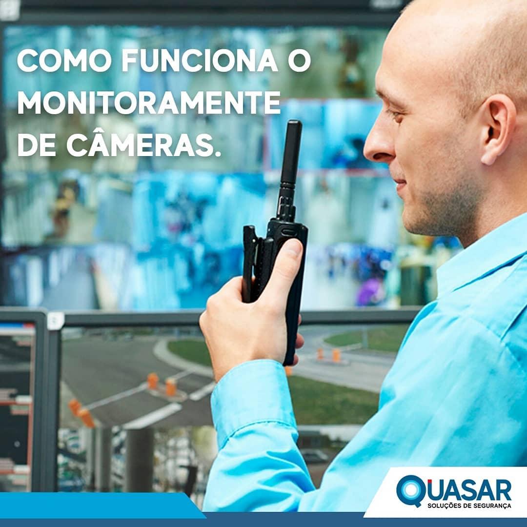 @quasar_seg Instagram Analytics