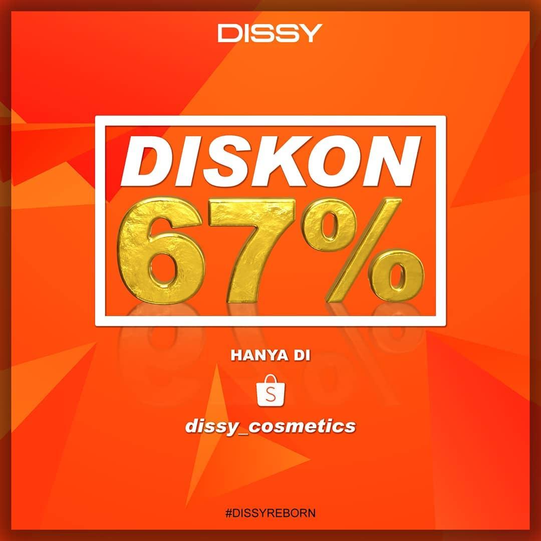 @dissy.id Instagram Analytics
