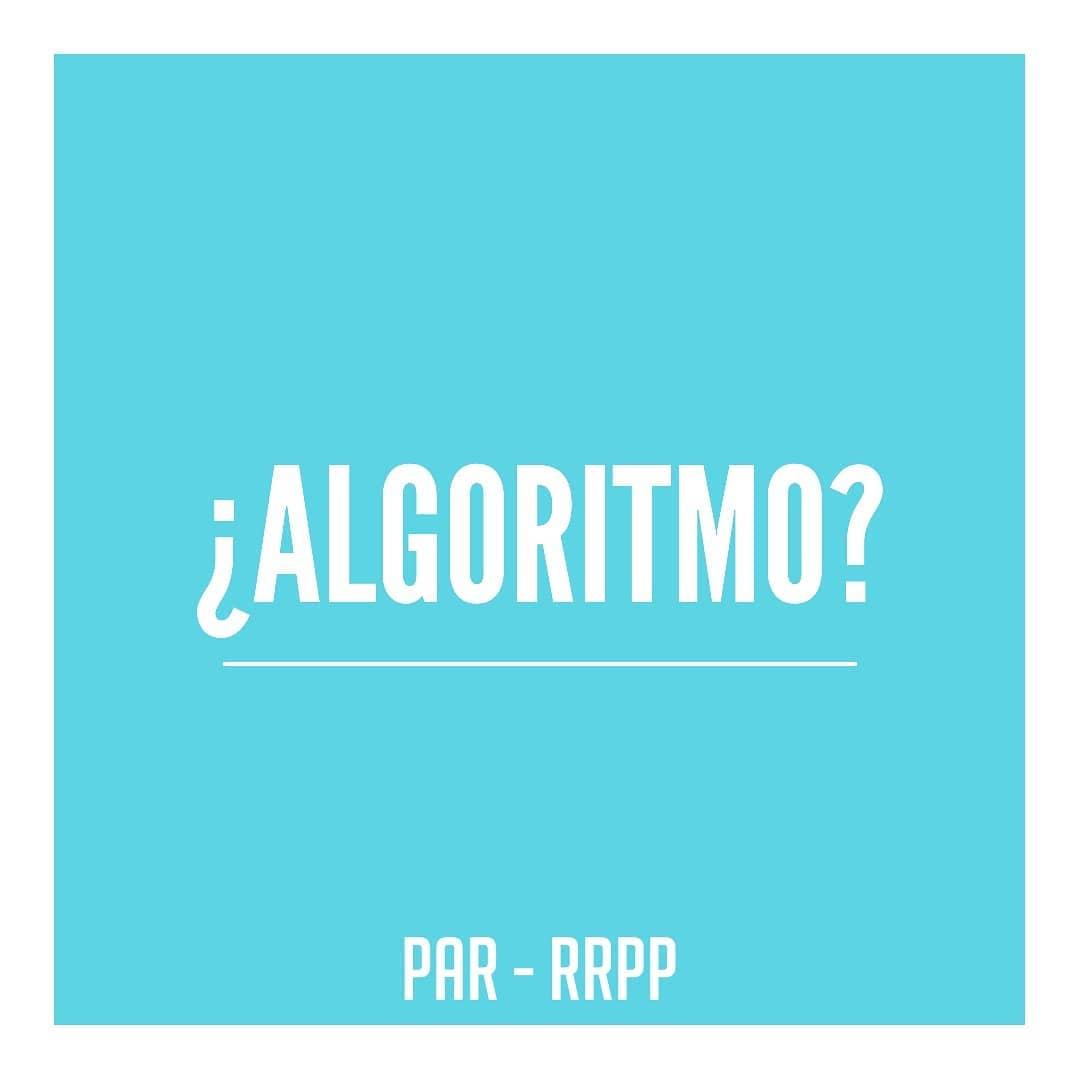 @relacionespublicaspar Instagram Analytics