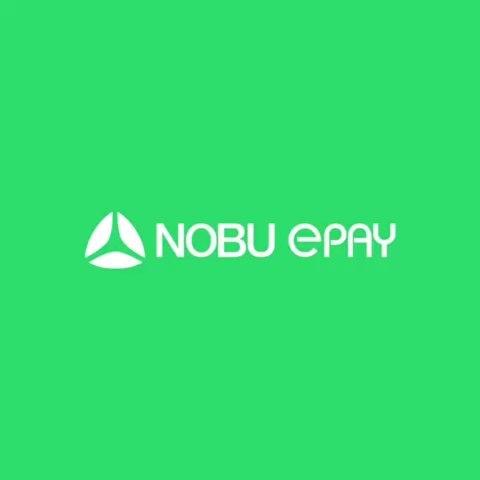 @nobubank Instagram Analytics