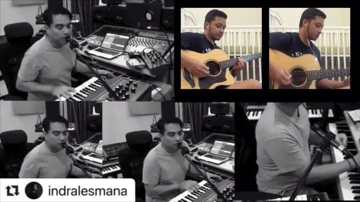 @ezramandira Instagram Analytics