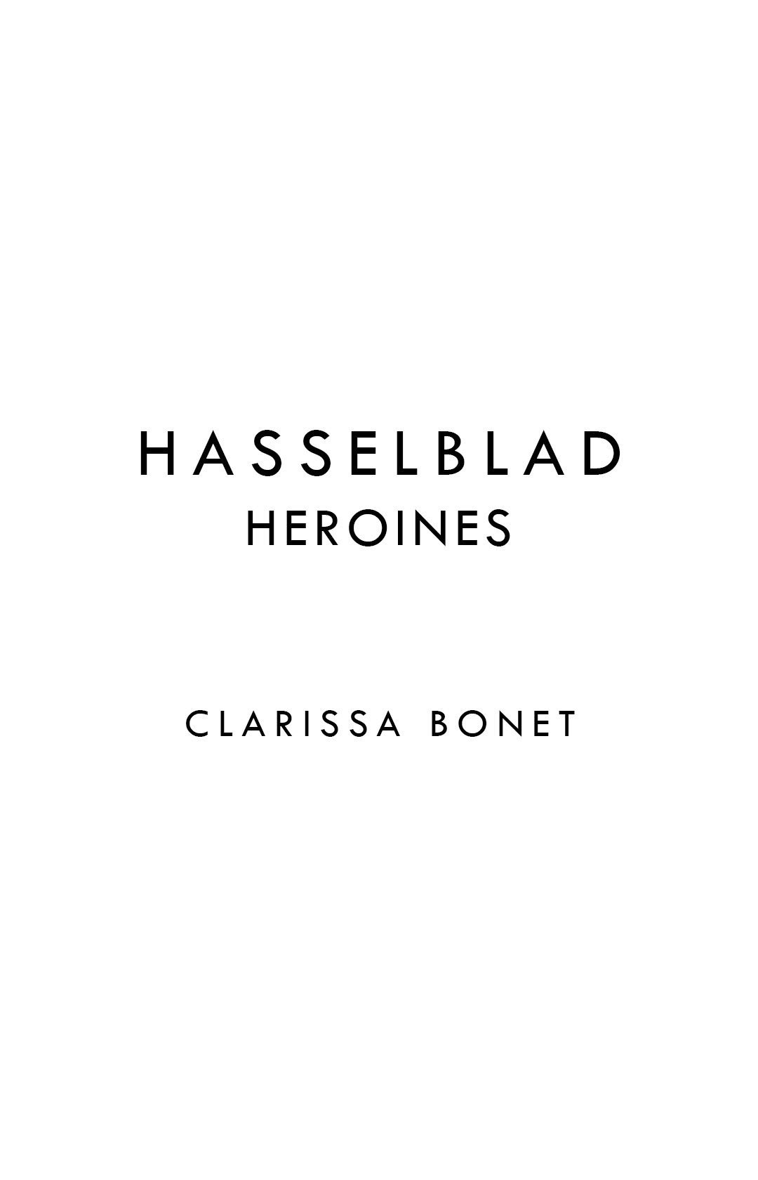 @hasselblad Instagram Analytics