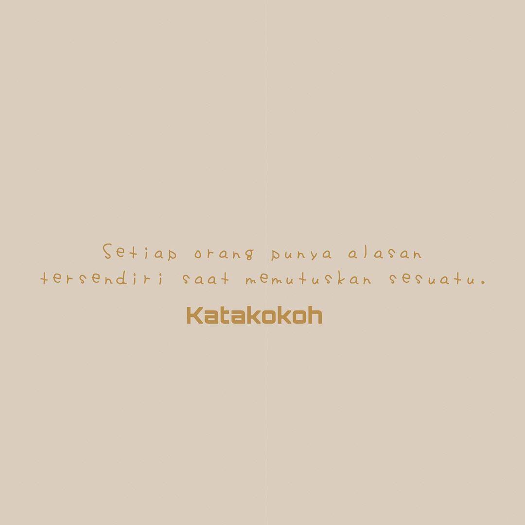 @katakokoh Instagram Analytics