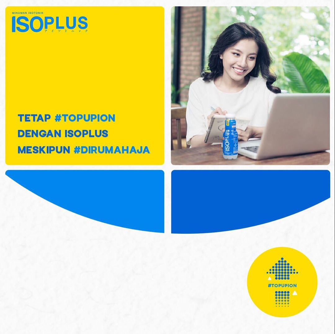 @isoplus7ion Instagram Analytics