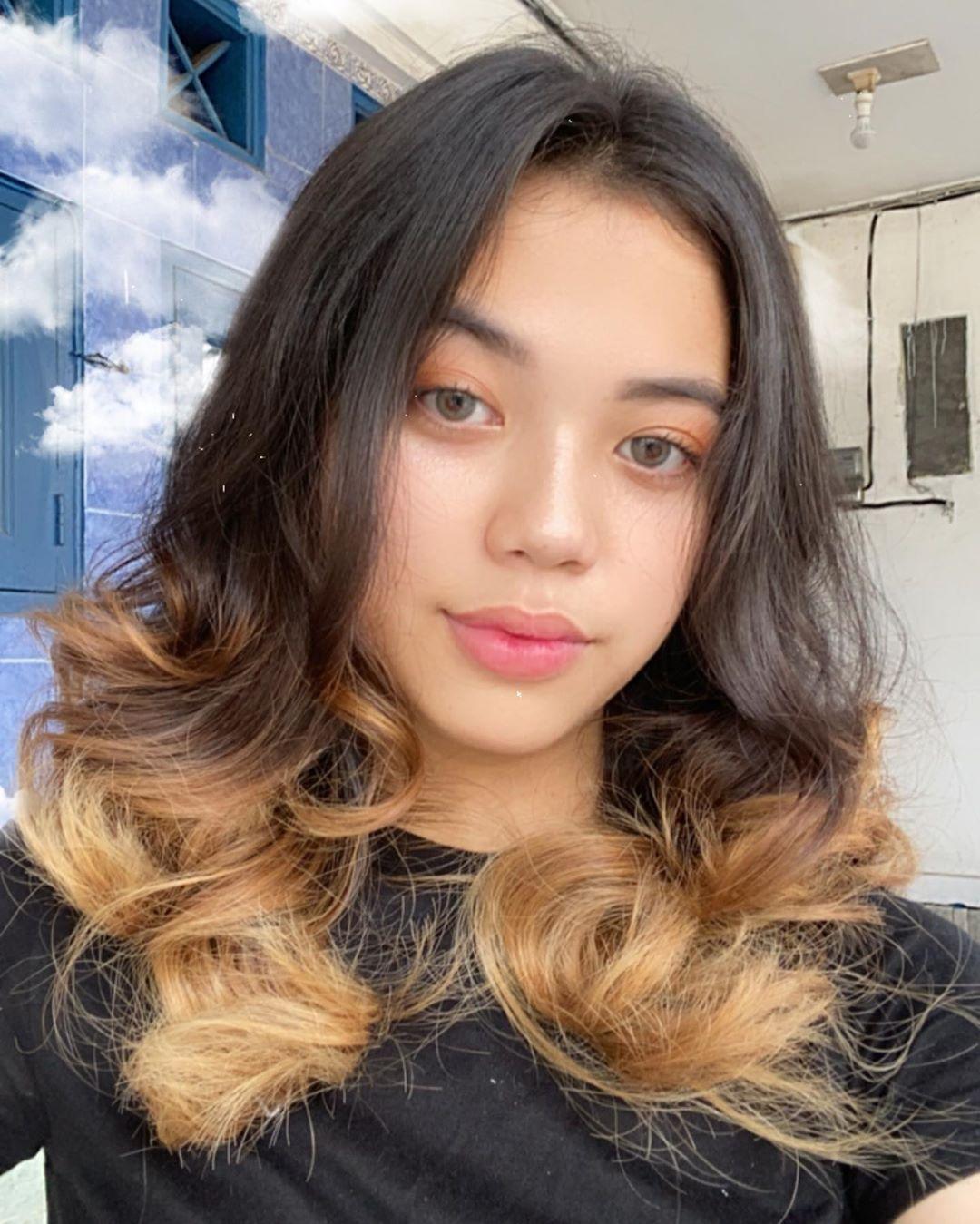 @ivana.putri.arzalia Instagram Analytics