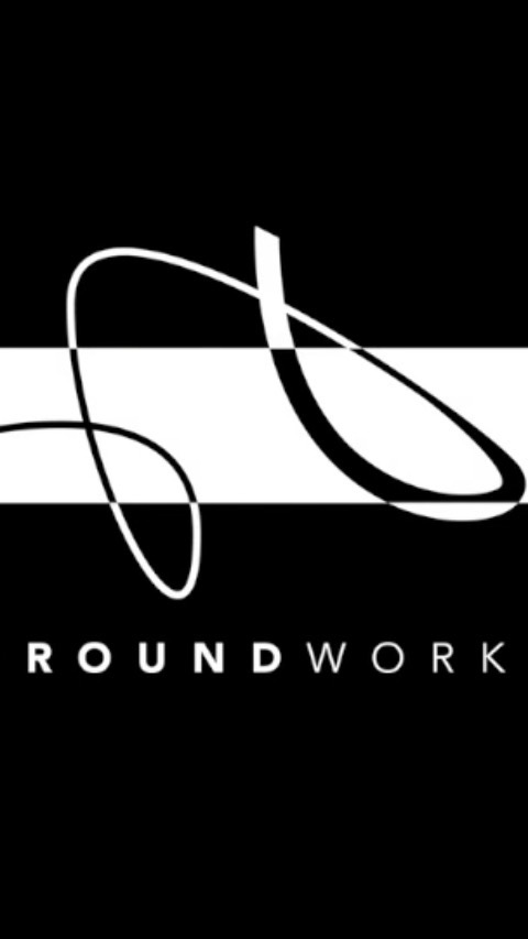 @groundworksdance Instagram Analytics