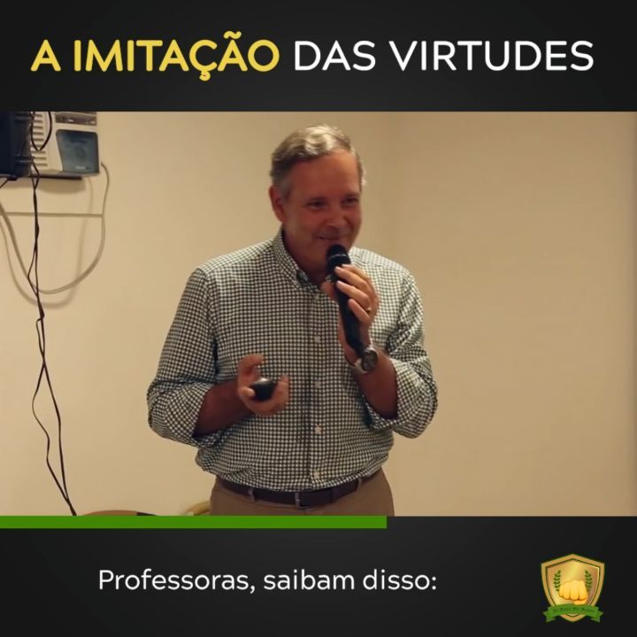 @jebmalheiro Instagram Analytics