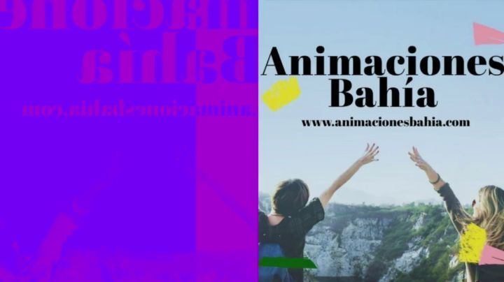 @animacionesbahia Instagram Analytics