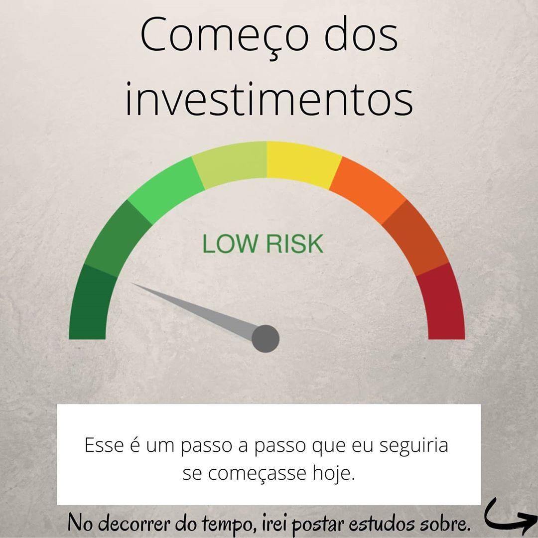 @garantindo_o_hh Instagram Analytics