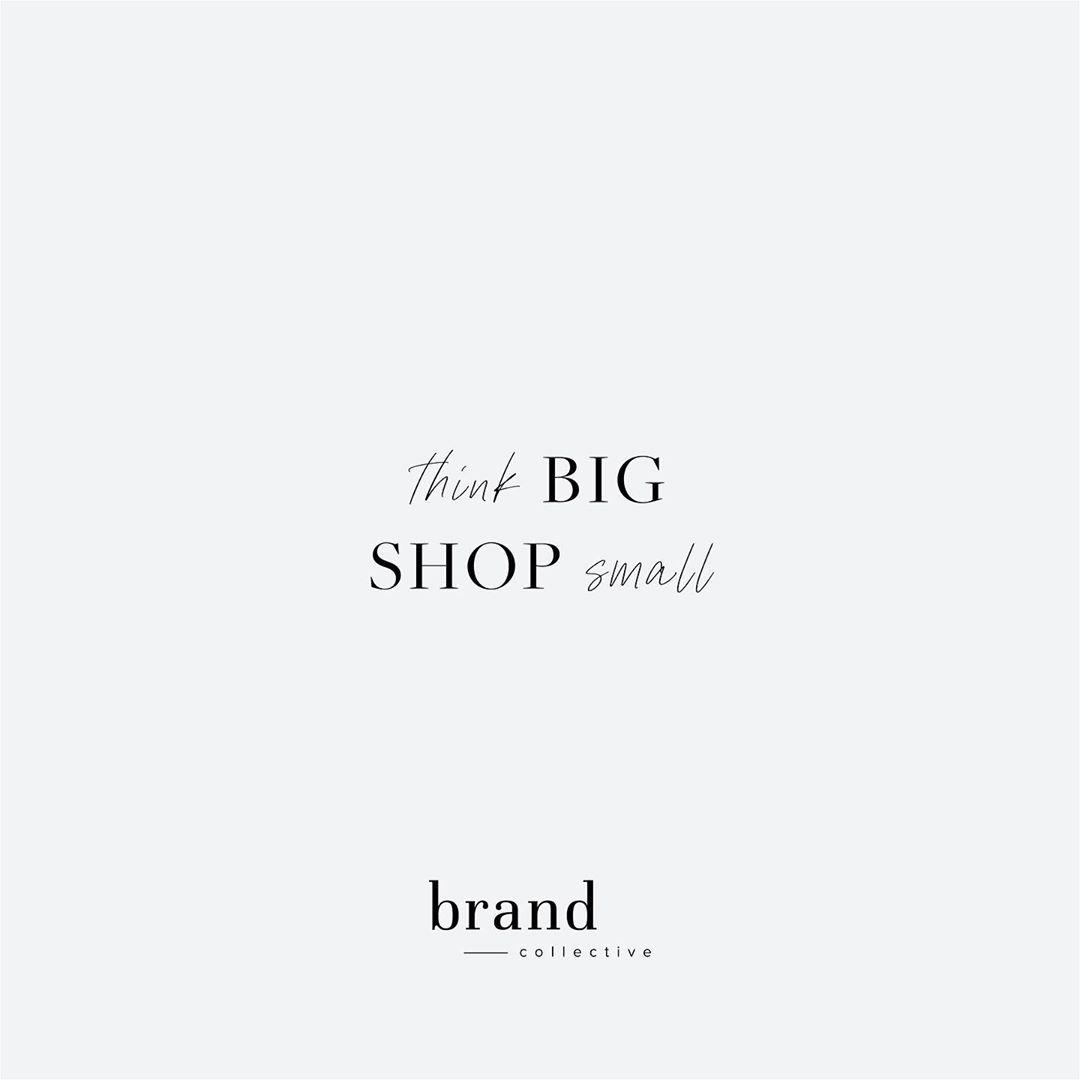 @brandcollective Instagram Analytics