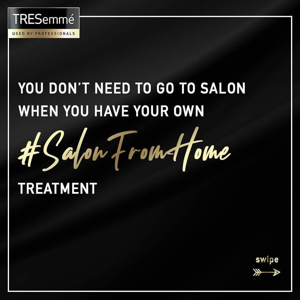 @tresemmeid Instagram Analytics