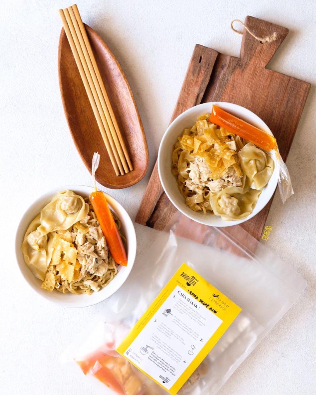 @foodeatology Instagram Analytics