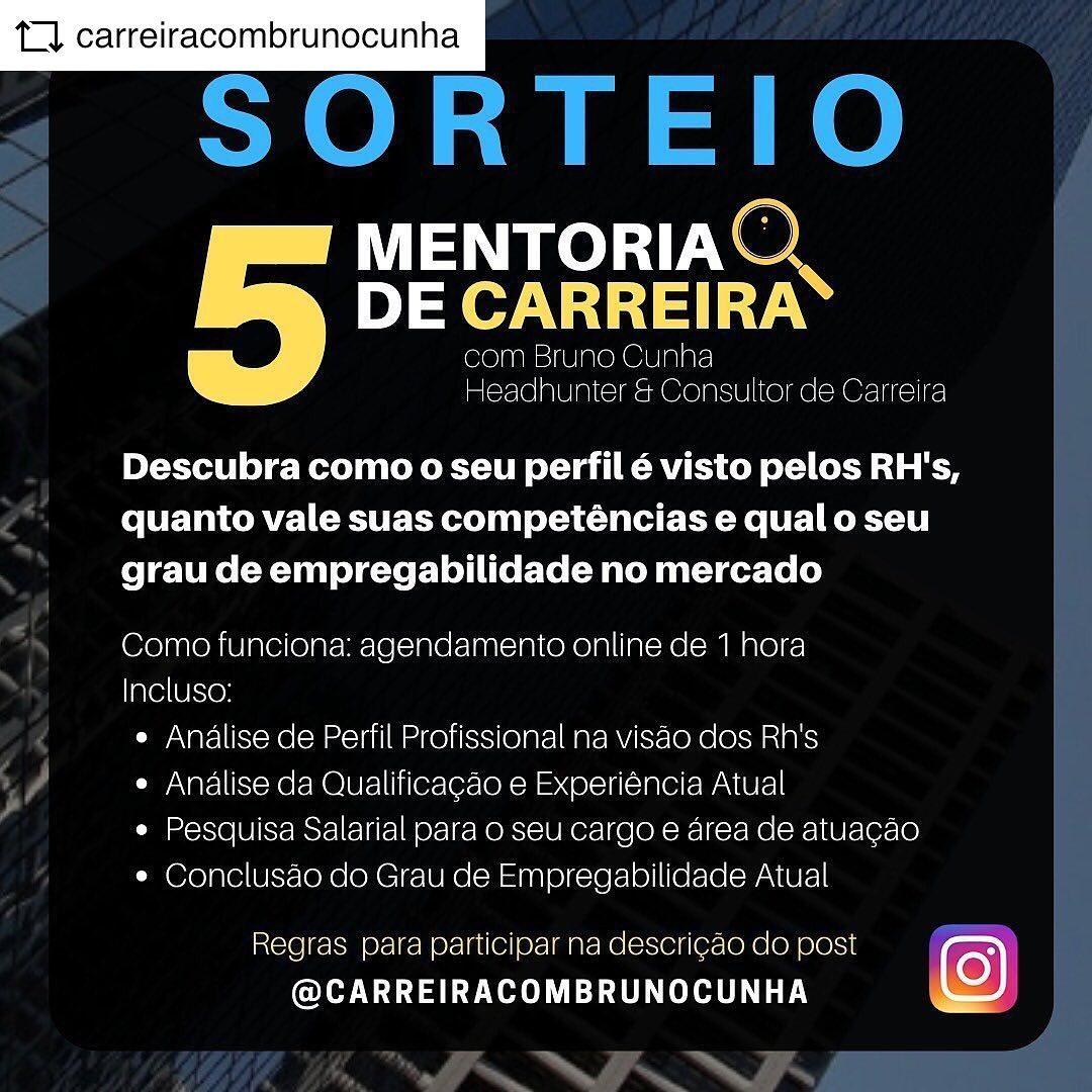@carreiracombrunocunha Instagram Analytics