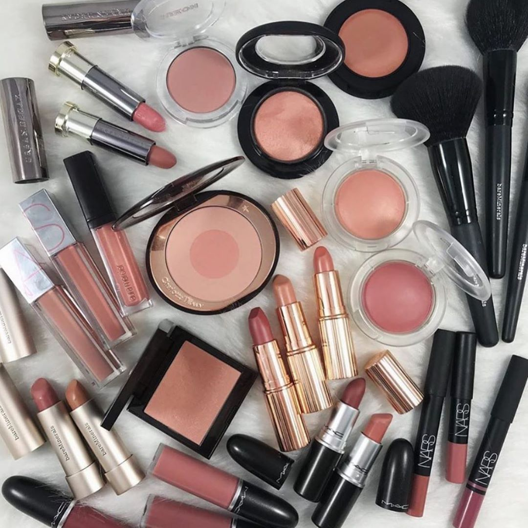 @beautyproductsaremycardio Instagram Analytics