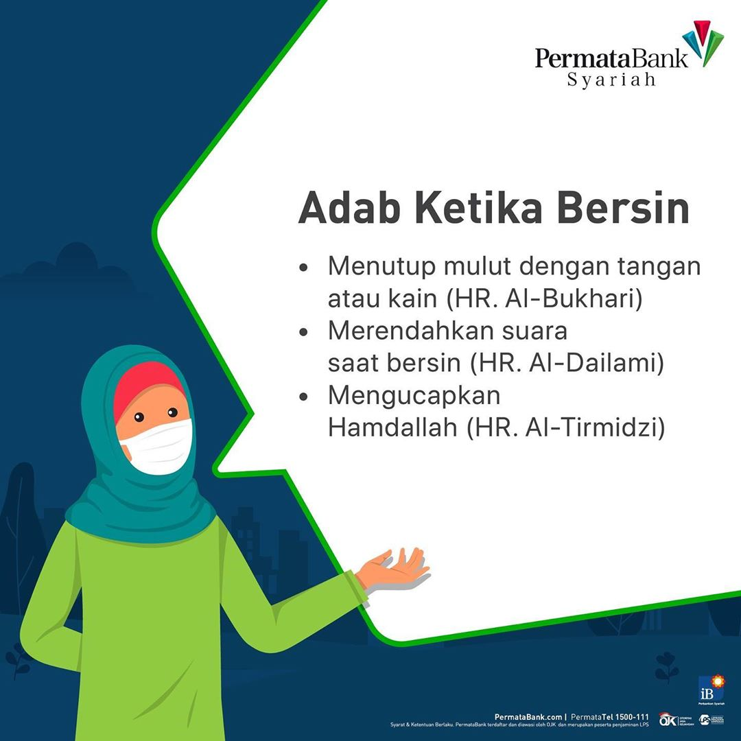 @permatabank Instagram Analytics