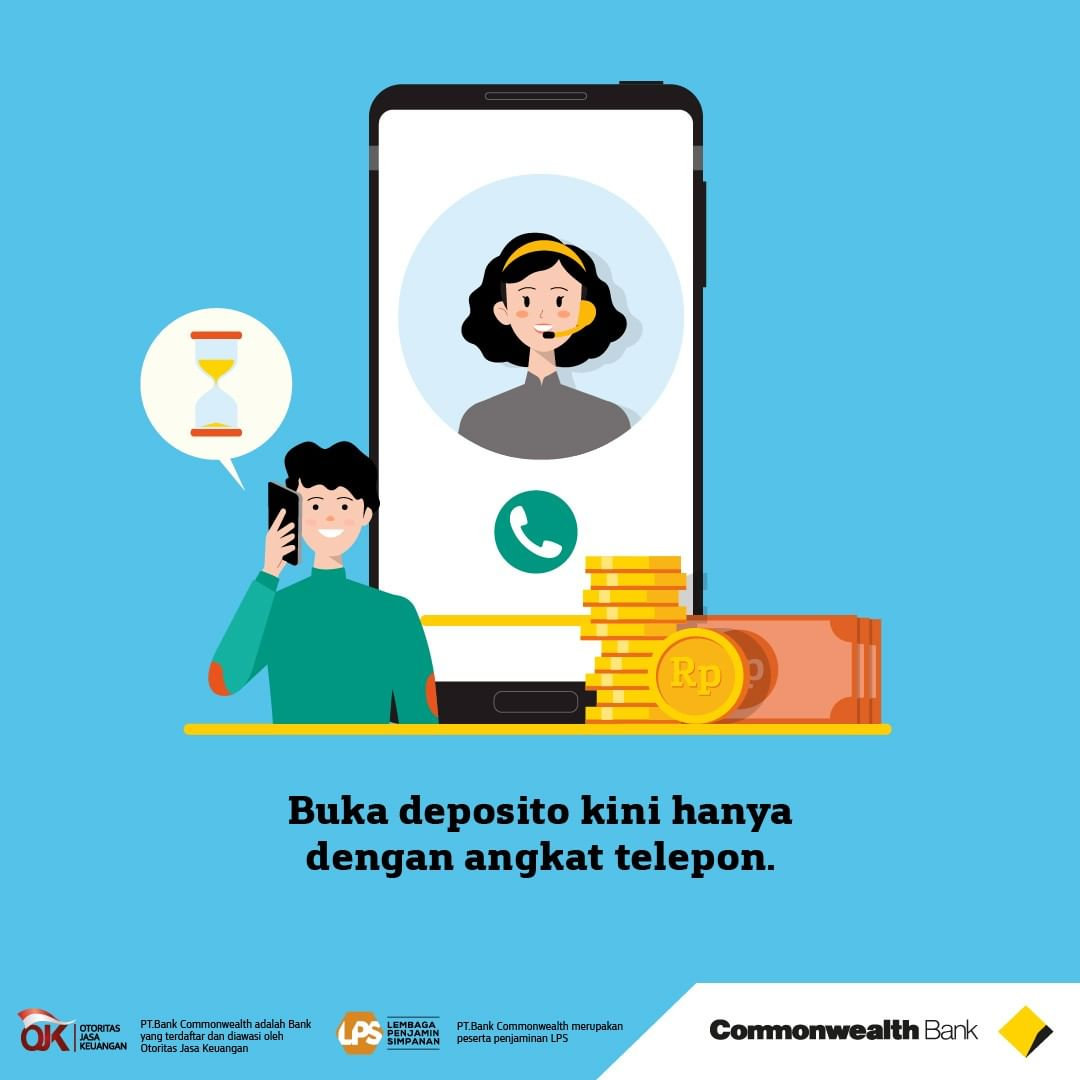 @commbank_id Instagram Analytics