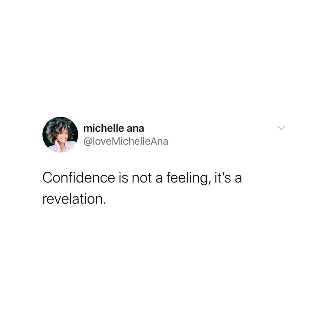 @lovemichelleana Instagram Analytics