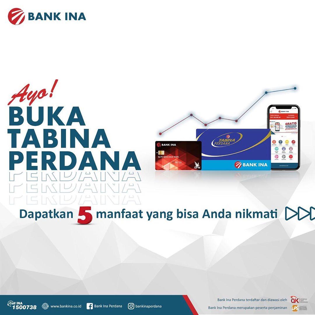 @bankinaperdana Instagram Analytics