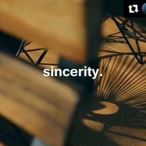 @chitrachef Instagram Analytics