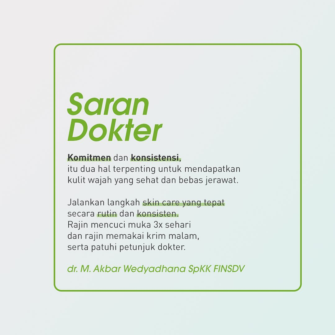 @bioderma_indonesia Instagram Analytics