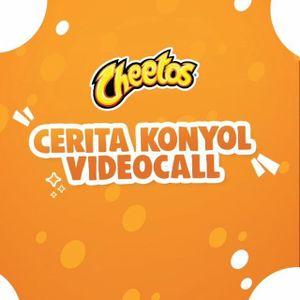 @cheetos_indonesia Instagram Analytics